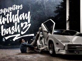 easywriters_birthday_bash