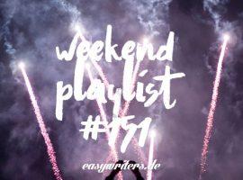 weekend_playlist_151
