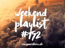 weekend_playlist_152