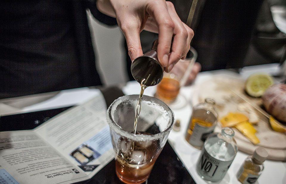 easywriters_drinksyndikat_18