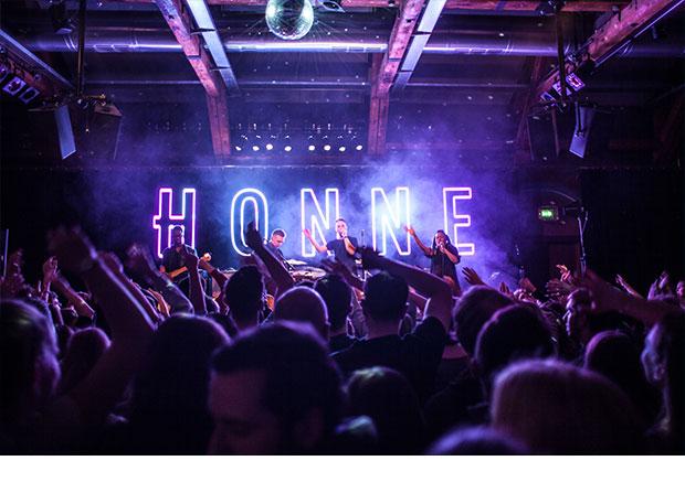 honne_easywriters_4